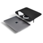 "Incase Incase Compact Sleeve in Flight Nylon for MacBook Pro 15""/16"" - Black"