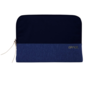 "STM STM MacBook Pro 13"" Grace Medium Sleeve Night Sky (While Supplies Last)"