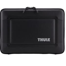 """Thule Thule Gauntlet 3.0 Macbook Pro 15"""" Sleeve Black 3203093"""
