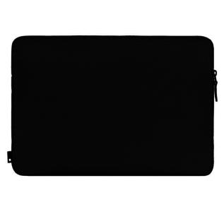 "Incase Incase Slim Sleeve Honeycomb Ripstop for MacBook 16""/15""  - Black"