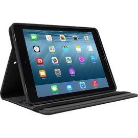 Targus Targus VersaVu® Classic Case for iPad® 7th/8th gen 10.2, Air 3, & Pro 10.5 Black