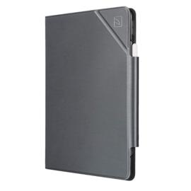 """Tucano Tucano MInerale Smart Folio for iPad Pro 12.9"""" (3rd gen) - Silver"""