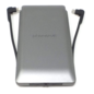 Phonesuit Phonesuit Journey Travel Charger Max 10,000 mAh Gray