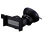 Just Mobile Just Mobile Xtand Go Deluxe Car Holder for iPhone 5/5s (WSL)