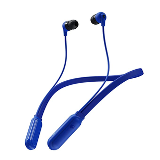 Skullcandy Skullcandy Ink'd+ Wireless In-ear Earbuds w/mic Cobalt Blue (No returns once opened for In-Ear devices)