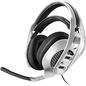 Plantronics Plantronics RIG 4VR PlayStation® On Ear Gaming Headset Grey
