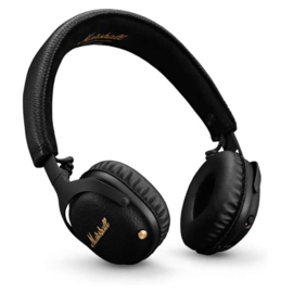 Marshall Marshall Mid ANC On Ear Bluetooth Headphone Black