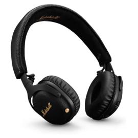 Marshall Marshall Mid ANC On Ear Bluetooth Headphone Black