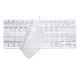 iSkin iSkin ProTouch Classic for Apple Wireless Keyboard (WSL)