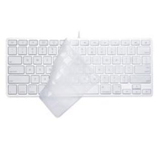 iSkin iSkin ProTouch Classic for Apple Wireless Keyboard (WSL)