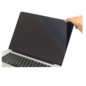 """Power Support Power Support Anti-Glare Screen Protector for MacBook Pro Retina 15"""" (2012-2015) WHILE SUPPLIES LAST"""