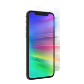 ZAGG ZAGG InvisibleShield Glass Elite  VisionGuard+ Scren Protector - iPhone 11 Pro Max/Xs Max