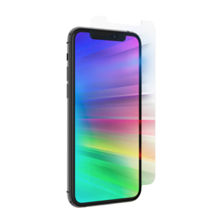 ZAGG ZAGG InvisibleShield Glass Elite VisionGuard+ Screen Protector - iPhone 11 Pro/Xs/X
