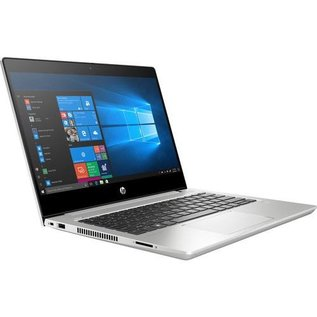 HP HP ProBook 430 G7, 13.3-inch, i7-10510U 1.8G, 16GB, 256GB SSD, W10P, 1 year warranty