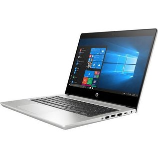 HP HP ProBook 430 G7, 13.3-inch, i3-10110U 2.1G, 4GB, 256GB SSD, W10P, 1 Year Warranty