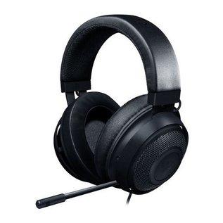Razer Razer Kraken Multi-Platform Wired Gaming Headset Black
