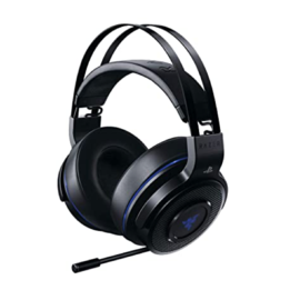 Razer Razer Thresher 7.1 Headset wireless for PS4/PC (WHILE SUPPLIERS LAST)