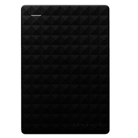 Seagate Seagate 4TB Game Drive for Playstation