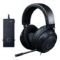 Razer Razer Kraken Multi-Platform Tournament Edition Wired Gaming Headset Black