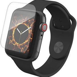 ZAGG ZAGG InvisibleShield HD Clarity Screen Protector for Apple Watch 38mm Ssries 1/2/3