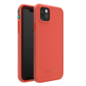 LifeProof LifeProof Frē for iPhone 11 Pro Max Case - Fire/Sky