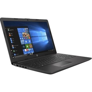"HP HP 250 G7 15.6"" Notebook, i3-1005G1 1.2GHz, 8GB, 256GB SSD, W10P, 1-Year Warranty"