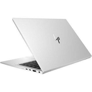 HP HP EliteBook 840 G7 14-inch, i5-10210U 1.6G, 8GB, 256GB, W10P, One year warranty