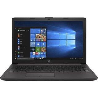 "HP HP 255 G7, AMD Ryzen 5 3500U 2.1G 8GB 256GB 15.6"" (1920 x 1080) W10P, 1 Year Warranty"