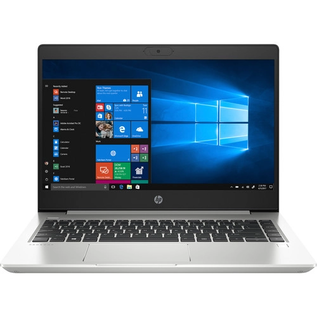 HP HP ProBook 440 G7, 14-inch, i7-10510U 1.8G 8GB 256GB W10P, 1 Year Warranty