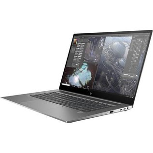 "HP HP ZBook Create G7, i7-10750H (6-core) 2.6G, 16GB, 512GB SSD, GeForce RTX2070 (8GB), 15.6"" 1920 x 1080, W10P, Three year warranty"