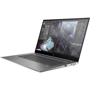 "HP HP ZBook Create G7, i7-10750H (6-core) 2.6G, 32GB, 1TB SSD, GeForce RTX2070 (8GB), 15.6"" 1920 x 1080, W10P, Three year warranty"