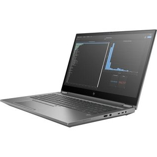 "HP HP ZBook Fury 15 G7, Xeon-W10885M (8-core) 2.4G, 16GB (1 x 16), 512GB SSD, Quadro T1000 (4GB), 15.6"" 1920 x 1080, W10P, Three year warranty"