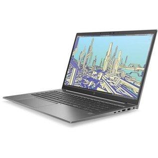 "HP HP ZBook FireFly 15 G7, i7-10610U 1.8G, 32GB (1 x 32), 1TB SSD, Quadro P520 (4GB), 15.6"" 1920 x 1080, W10P, Three year warranty"