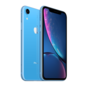 Apple Apple iPhone XR 128GB Blue (Unlocked and SIM-free) - No power adapter or earpods