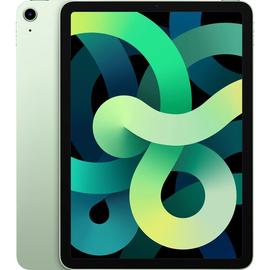 "Apple Apple iPad Air4 10.9"" Wi-Fi 64GB - Green (late 2020) **NEW ITEM - COMING SOON - BACKORDERS ALLOWED**"