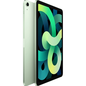 """Apple Apple iPad Air4 10.9"""" Wi-Fi + Cellular 64GB - Green (late 2020) **SPECIAL ORDER**"""