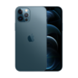 Apple Apple iPhone 12 Pro 128GB Pacific Blue (Unlocked and SIM-free) - No power adapter or earpods included - **HIGHLY CONSTRAINED - LIMITED AVAILABILITY FROM DECEMBER 18 - BACKORDERS ALLOWED**
