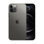 Apple Apple iPhone 12 Pro 256GB Graphite (Unlocked and SIM-free) - No power adapter or earpods included - **HIGHLY CONSTRAINED - LIMITED AVAILABILITY FROM DECEMBER 18 - BACKORDERS ALLOWED**