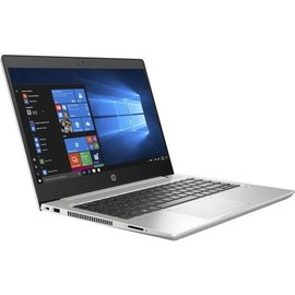 HP HP ProBook 440 G7, 14-inch, i5-10210U 1.6G 8GB 256GB W10P, 1 Year Warranty