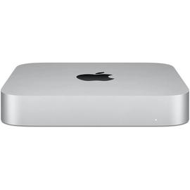 Apple Apple Mac Mini - M1 (8-core) 8GB 512GB SSD 16-Core Neural Engine macOS One Year Warranty (late 2020)