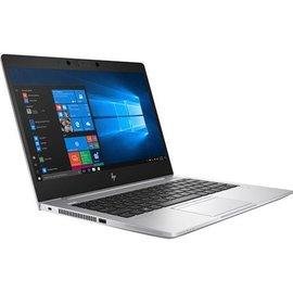 """HP HP EliteBook 830 G6 13.3"""" i7-8665U 1.9G 16GB 512GB W10P 3-Year Warranty"""
