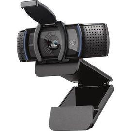 Logitech Logitech C920s HP Pro WebCam  (1080p, Autofocus)