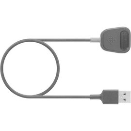 Fitbit Fitbit Charging Cable - Charge 4