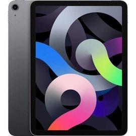"Apple Apple iPad Air4 10.9"" Wi-Fi + Cellular 64GB - Space Grey (late 2020)"