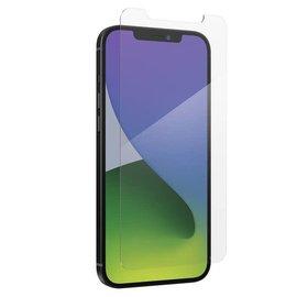 ZAGG ZAGG InvisibleShield Glass Elite Plus Screen Protector - iPhone 12 Pro Max