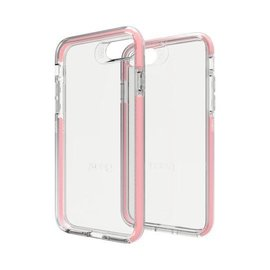 Gear4 Gear4 Piccadilly Case for iPhone SE2020/8/7/6s/6 Rose Gold (WHILE SUPPLIES LAST)