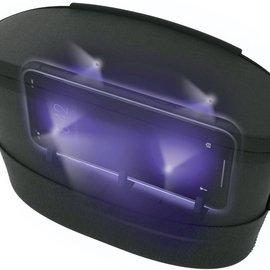 Homedics Homedics UV-Clean Portable Sanitizer Bag