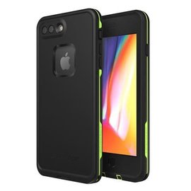 LifeProof LifeProof Frē for iPhone 8/7 Plus Case - Night Light
