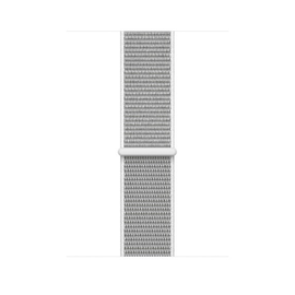 Apple Apple Watch Band 42/44mm Seashell Sport Loop (While Supplies Last)