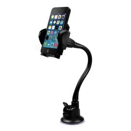 Macally Macally Suction Cup Mount